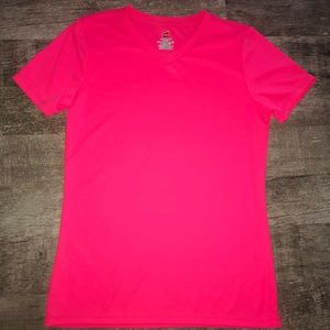 Brand New Women's Hanes Cool Dri Shirt Size Small
